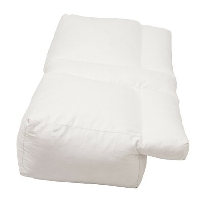 Better Sleep Pillow Cover