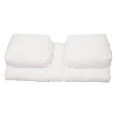 Better Sleep Memory Foam Pillow