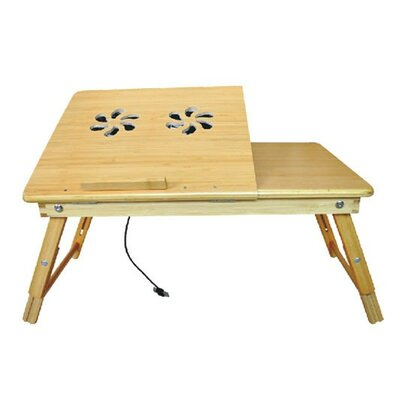 14 H x 22 W Standing Desk Conversion Unit