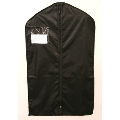 Small Garment Bag GBSUI-001-01