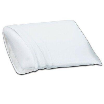 Reversible Classic Memory Foam Standard Pillow