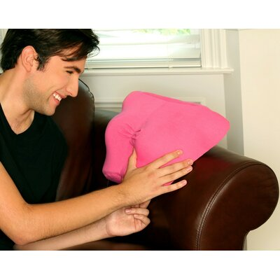 Girlfriend Pillow