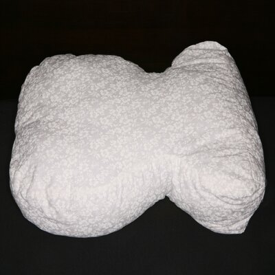 Sound Sleeper Polyfill Neck Pillow