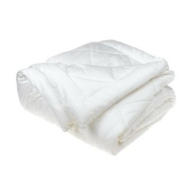 Midweight Down Alternative Comforter