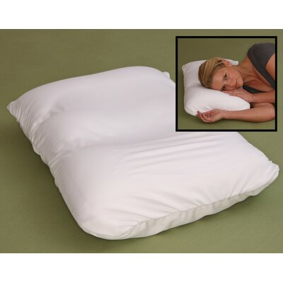 Micro Bead Pillow