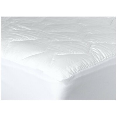 Mattress Pad Size: Queen