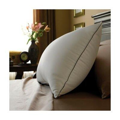 Slumbers Allure Polyfill Standard Pillow