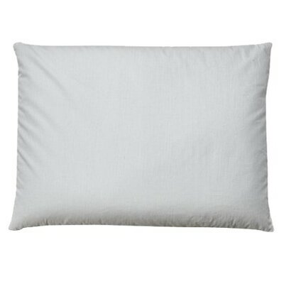 Buckwheat Hulls Standard Pillow