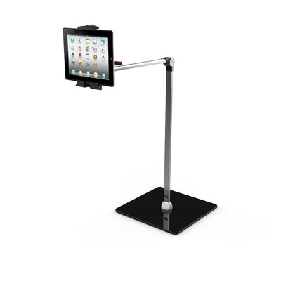 IPad or Tablet PC Floor Stand