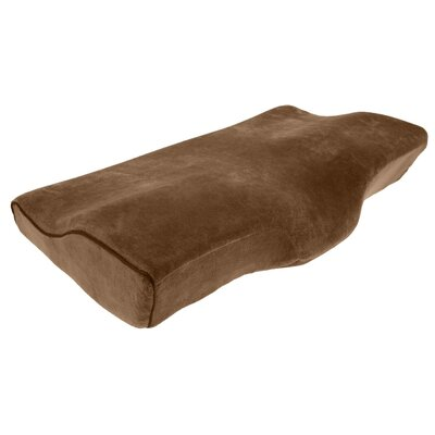 Memory Foam European Pillow