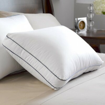 Luxury Goose Down Queen Pillow