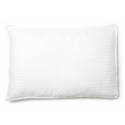 Natural Plus Down Alternative King Pillow