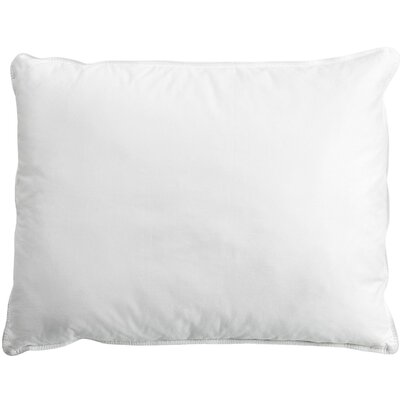 Chamber Down Standard Pillow