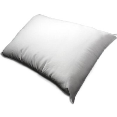 Perfect Dreams Extra Firm Down Alternative Queen Pillow