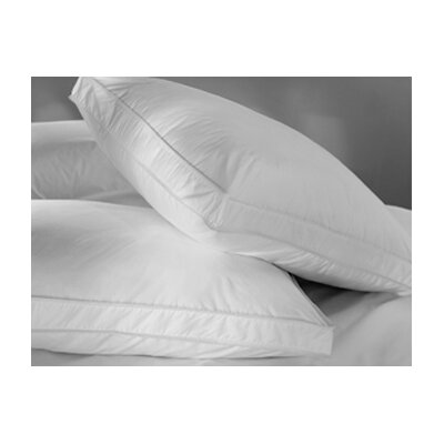 Easy Loft Comfort Edge Standard Pillow