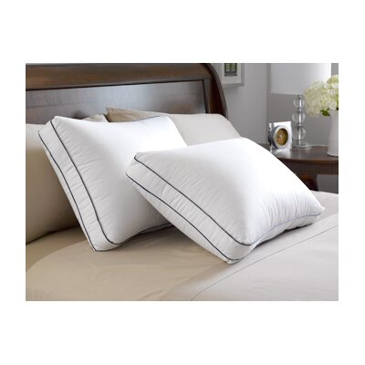 Goose Down Standard Pillow