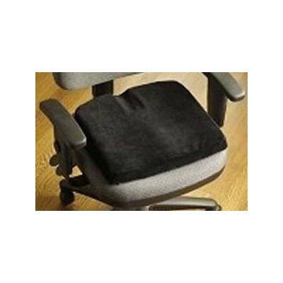Comfort Seat Cushion
