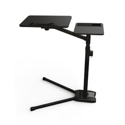 Adjustable AV Cart LY-NBT910
