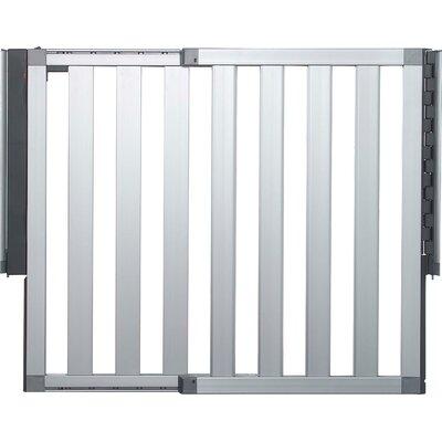 Munchkin Loft Aluminum Safety Gate 31064