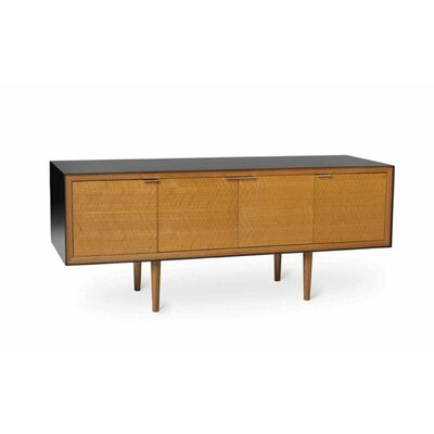 Sideboard Color: Oak