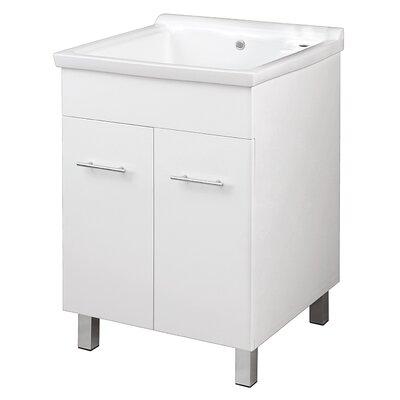 Presenza Utility Sink : sink home depot sink slop sink faucet slop sinks utility sink cabinet
