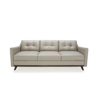 Karlov Mid-Century Sofa