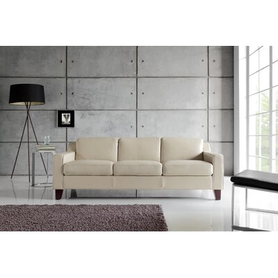 Winsford Mid-Century Sofa