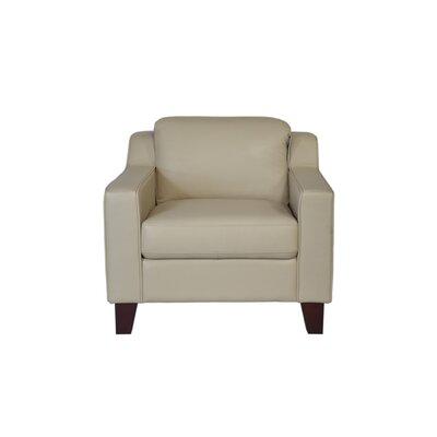 Winsford Mid-Century Armchair