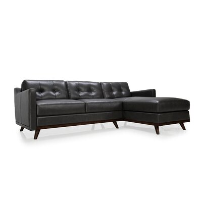 Fallon Sectional