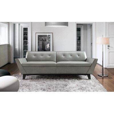 Kallistrate Mid-Century Sofa