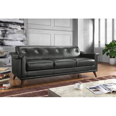 Lapierre Mid-Century Sofa
