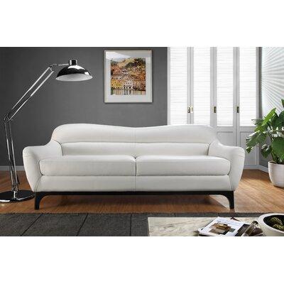 Kasia Mid-Century Sofa