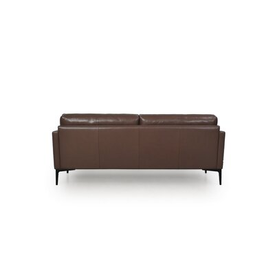 Kallistos Contemporary Sofa