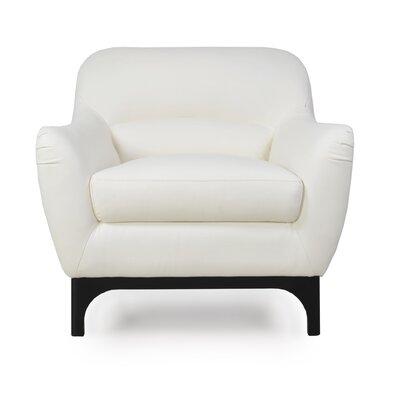Kasia Mid-Century Armchair