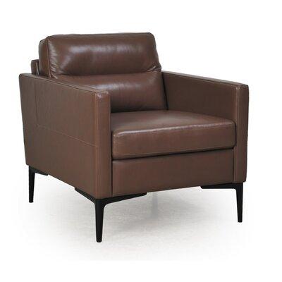 Kallistos Contemporary Armchair