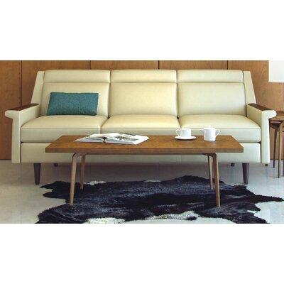 Rufus Mid-Century Sofa