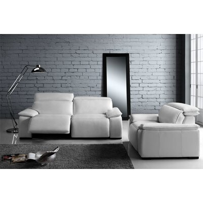 ORNE2849 Orren Ellis Living Room Sets