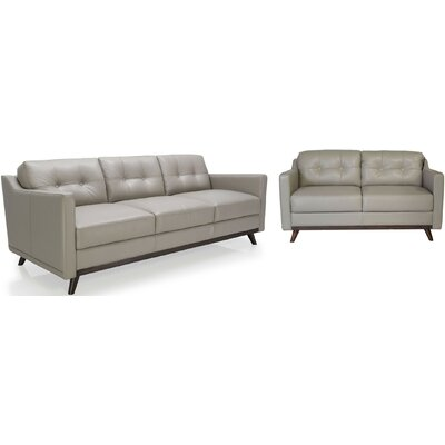 Karlov Living Room Collection