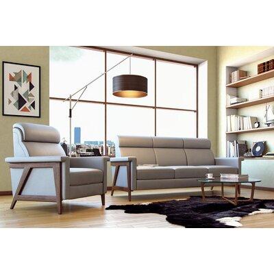 Whelchel Configurable Living Room Set