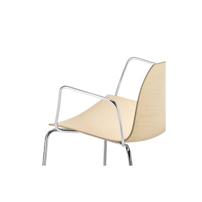 Catifa 46 Side Chair