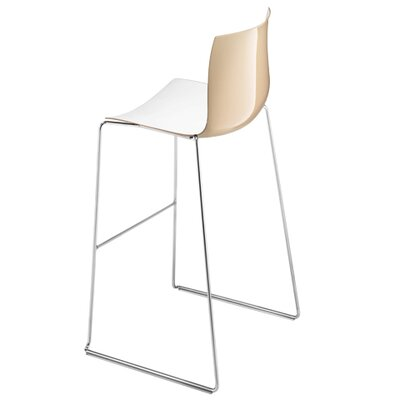 Catifa 46 29.88 inch Bar Stool
