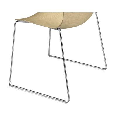 Catifa 53 Side Chair