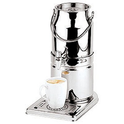 Beverage Dispenser 41910-03