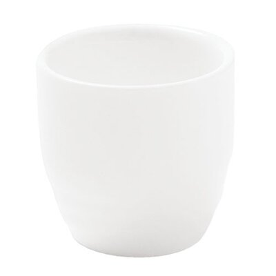 Paderno World Cuisine 40 ml Porcelain Sake Cup (Set of 5) 49655-26