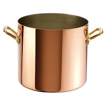 Stock Pot 15301-22