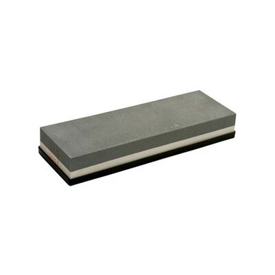 Paderno World Cuisine Sharpening Stone - Coarseness: 600/Fine at Sears.com