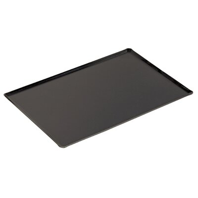 Straight Sided Silicone Baking Sheet Size-l 23 5/8 X W 15 3/4