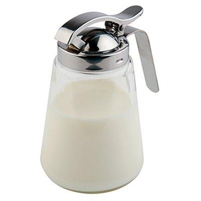 Paderno World Cuisine Syrup Dispenser (Set of 2) 41525-00