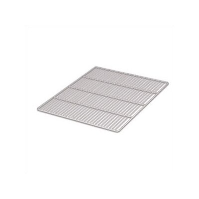 Stainless Steel Cooling Rack Size-20.875 W X 12.76 D