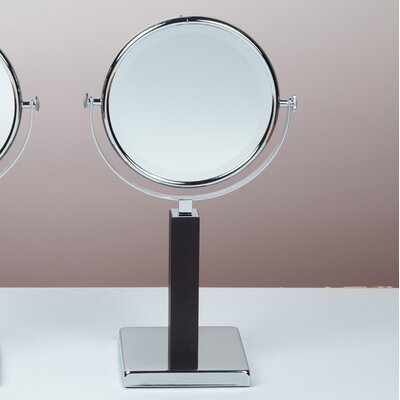 Kosmetic Elizabeth Mirror